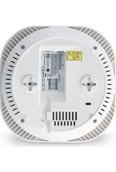 Engenıus EWS355AP 1300MBPS AC1300 Dual Band Kurumsal Access Point