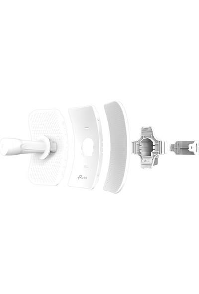 Tp-Lınk CPE605 150MBPS 1port 23DBI 5ghz Outdoor Access Poınt