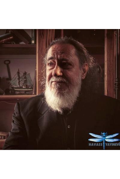 Sextroloji - Ali Gufran Erkılıç