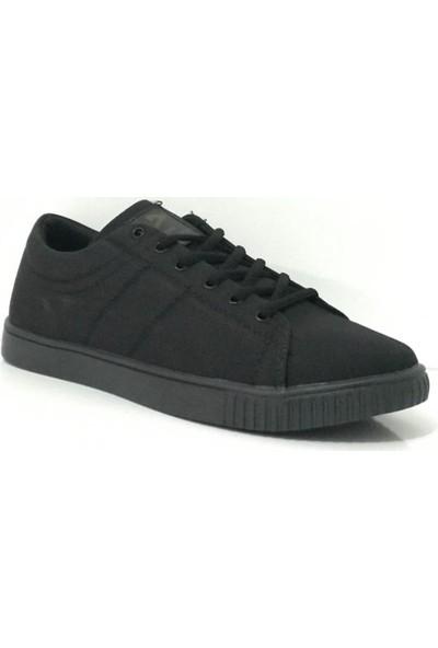 Liger Erkek Keten Spor Ayakkabı Liger 3031