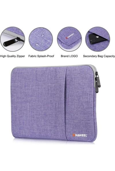 Haweel Apple Macbook Air , Macbook Pro 13 ve 13.3 Inch Taşıma Çantası
