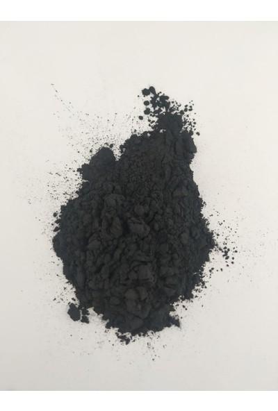 SRG Aktif Karbon Toz 500 G