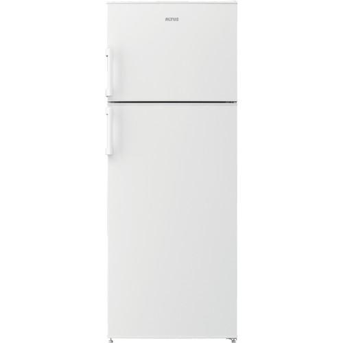 Altus Al 370 406 Lt No Frost Buzdolabı