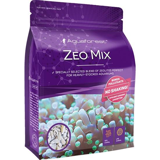 Aqua Forest Aqauaforest Zeo Mix 1000 ml