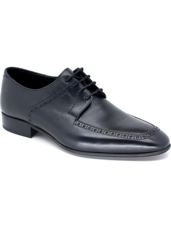 Oskar Trendyshose 2287 Jurdan Fantazı Erkek Ayakkabı