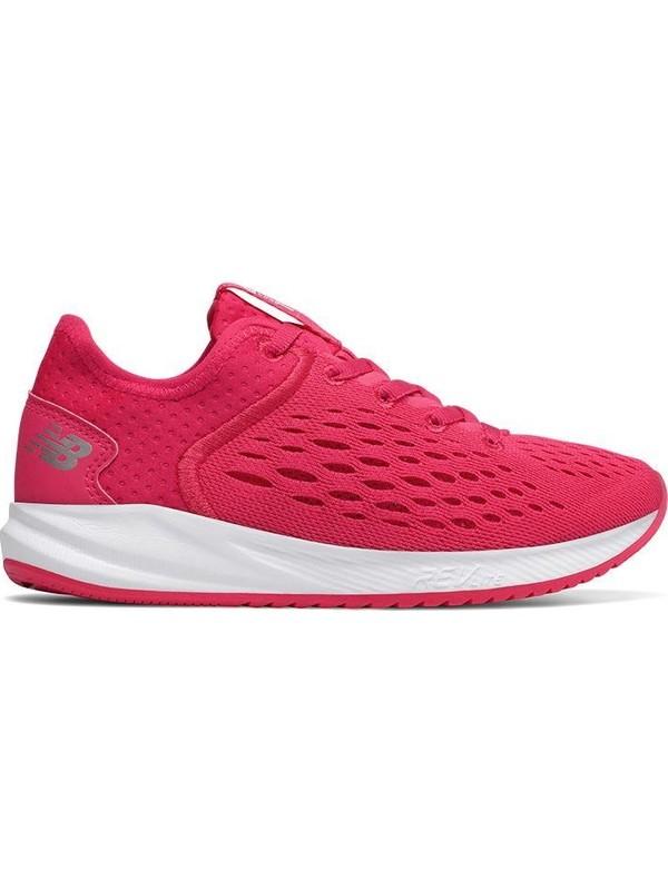 New Balance Çocuk Spor Ayakkabısı - KJFL5ESP