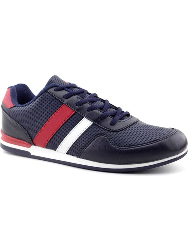 Liger Erkek Cilt Spor Ayakkabı V Liger 1004102