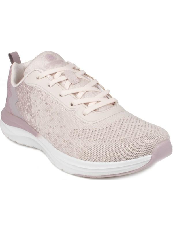 Lumberjack Pelina-Z Comfort Kadın Spor Ayakkabı