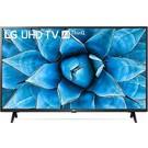 """Lg 55UN73006LA 55"""" 139 Ekran Uydu Alıcılı 4K Smart LED Tv"""