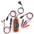 Black Decker Black+Decker BXA22 6V/12V 80A Akıllı Akü Şarj ve Akü Bakım Cihazı