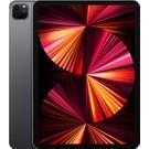 """Apple iPad Pro 3. Nesil Wi-Fi 128 GB 11"""" Tablet - Uzay Grisi MHQR3TU/A"""