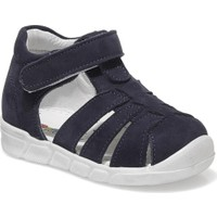 Polaris 515110.I1FX Lacivert Erkek Çocuk Günlük Ayakkabı
