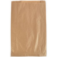 Anadolu Kağıtçılık Şamua 40 gr Kraft Kese Kağıdı 25 x 41 cm 10 kg 800'lü