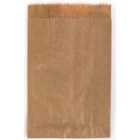 Anadolu Kağıtçılık Şamua 40 gr Kraft Kese Kağıdı 12 x 20 cm 10 kg 2500 Adet