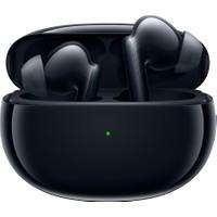 Oppo Enco x Bluetooth Kulaklık Siyah W71