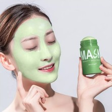 Ocean Green Tea Mask (Yeşil Çay Maskesi)