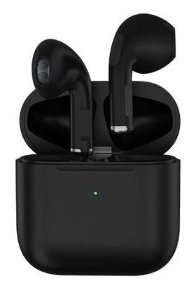 Pro 5 Bluetooth 5.0 Kulak Içi Kulaklık