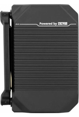 Zhiyun Cov-03 Transmount Image Transmission Transmitter 2.0 (Weebill-S, Crane 2s/3s)