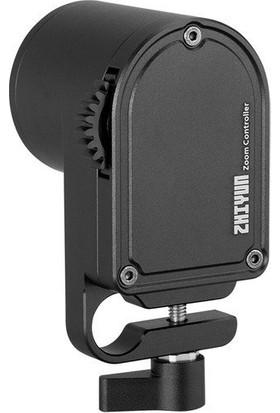 Zhiyun Transmount Max Servo Zoom/focus Controller For Crane 3-Lab & Weebill Lab & Weebill-S