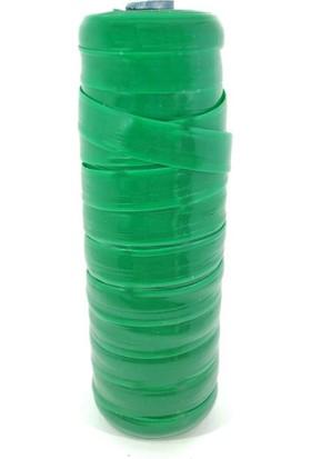 Zubizubi Yeşil 1.sınıf Ağaç Aşı Bandı Aşılama Bant 40 Metre 200 gr 10'lu