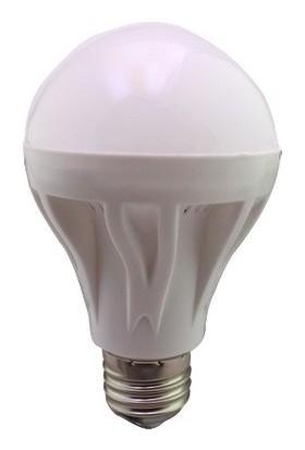 Clicklen LED Ampul 12W 12V E27 Duy Soğuk Beyaz LED Ampul Clıcklen