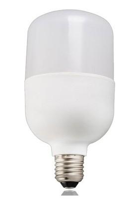 Torch 30 Watt Beyaz Işık Torch LED Ampul
