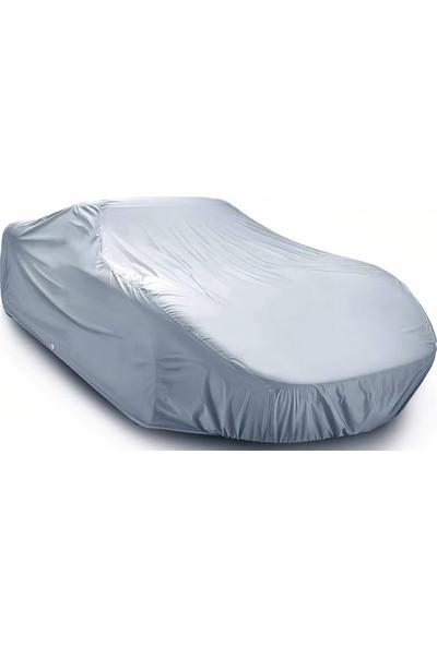 Ayata Store Porsche Cayenne Branda Araba Örtüsü