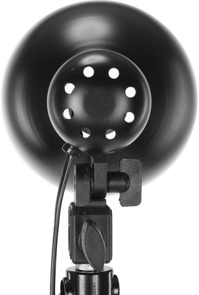 Pdx Metal Tas Reflektör SV-153
