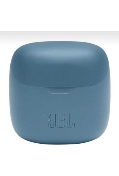Jbl Tune 220 Tws Bluetooth Kulaklık