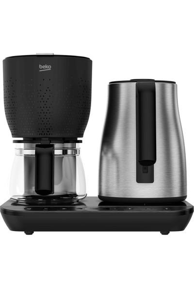 cm 8058 I Dem® Otomatik Çay Makinesi