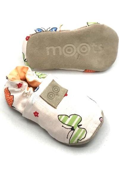 Moots Spring Moots Play Makosen