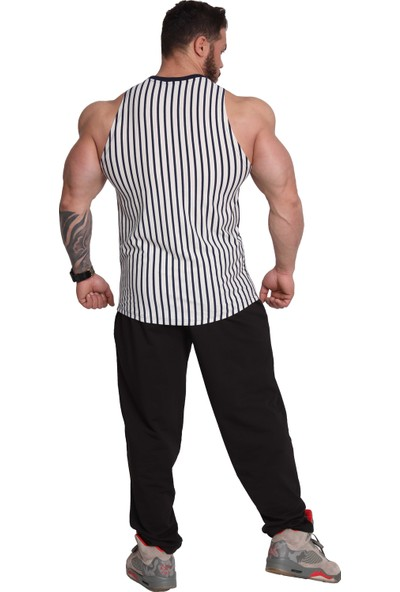Big Sam Vücut Geliştirme Fitness Spor Atlet Big Sam 2320