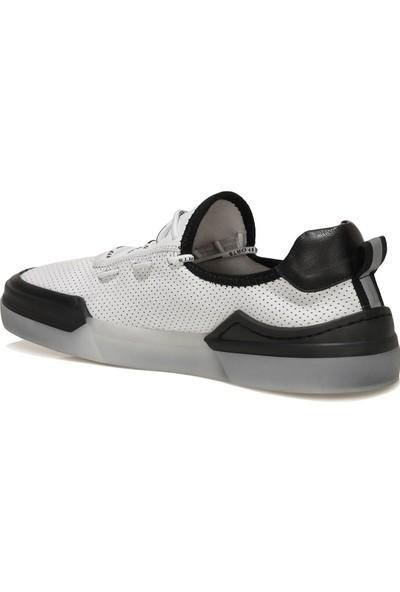 Inci Liguria 1fx Beyaz Erkek Fashion Sneaker
