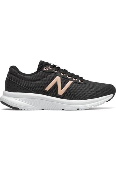 New Balance W411LB2 Kadın Günlük Spor Ayakkabı