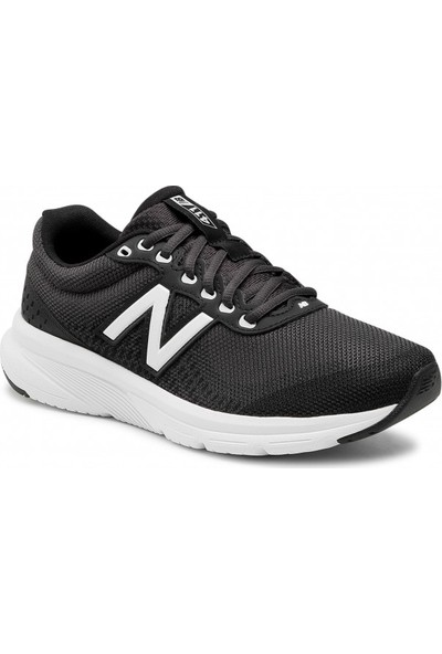 New Balance M411LB2 Erkek Günlük Spor Ayakkabı