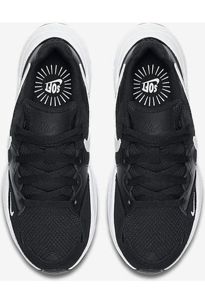 Nike Air Max Fusion CJ3824-002 Kadın Spor Ayakkabı