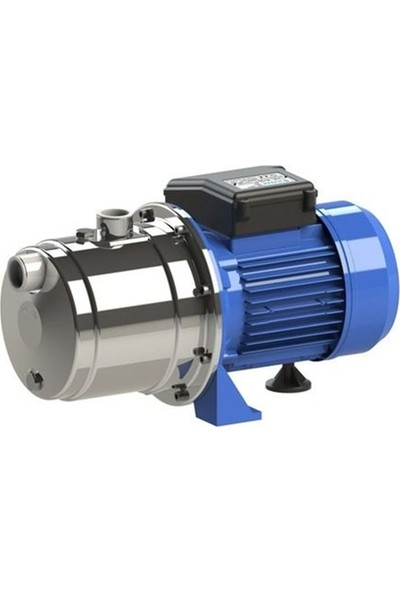 Sumak SMINOX/150-4 Havuz Pompası Monofaze (220V) 2hp