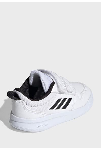 Adidas S24052 Tensaur Bebek Spor Ayakkabı
