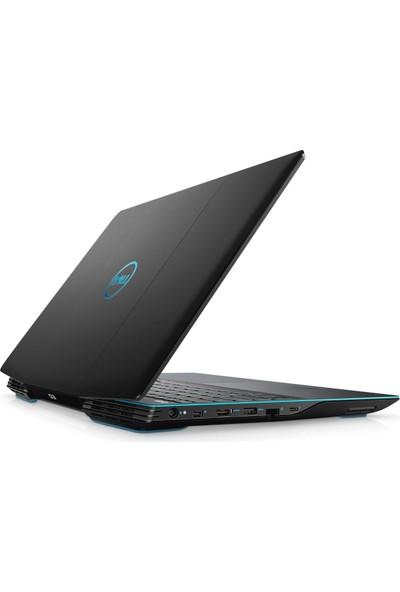 "Dell G315 Intel Core i7 10750H 8GB 512GB SSD GTX1650 Ubuntu 15.6"" FHD Taşınabilir Bilgisayar B750F8512C"