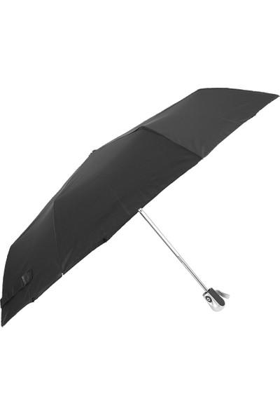 Biggbrella 01321-Q244A Mini Şemsiye