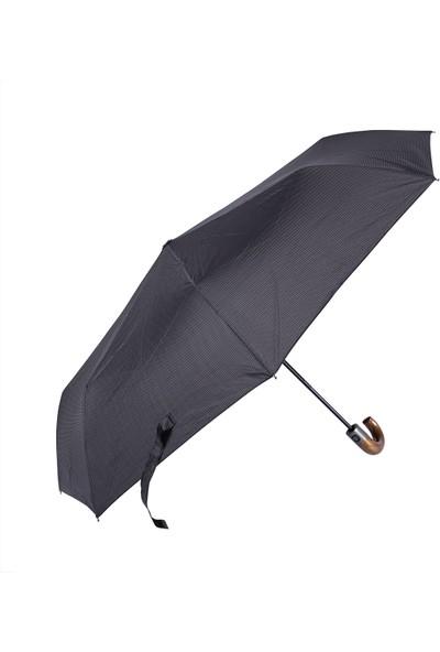 Biggbrella 10323-Q165A Mini Şemsiye