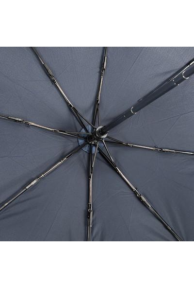 Biggbrella 01321-Q244B Mini Şemsiye
