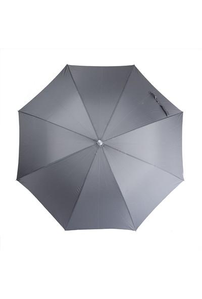 Biggbrella 07123T80B Uzun Şemsiye
