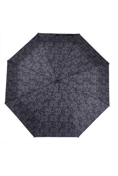 Biggbrella So001Bk Şemsiye