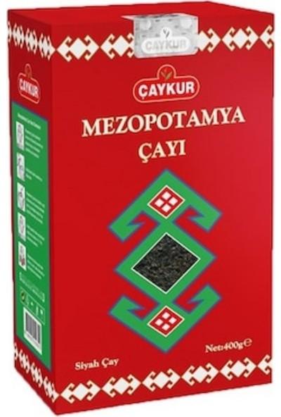Çaykur Mezopotamya Çay 400 gr