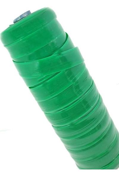 Zubizubi Yeşil 1.sınıf Ağaç Aşı Bandı Aşılama Bant 40 Metre 200 gr 3'lü