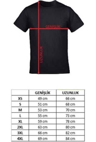 Orijin Death Tişört(3)