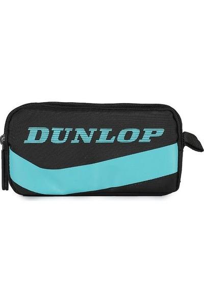 Dönmezler lisans Dunlop DPKLK20517 Kalem Kutusu