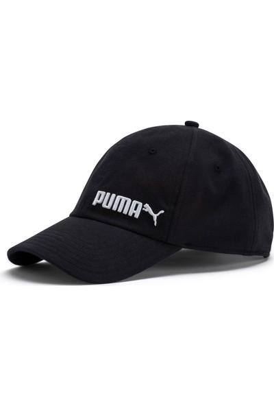 Puma Şapka Style Fabric 02173501