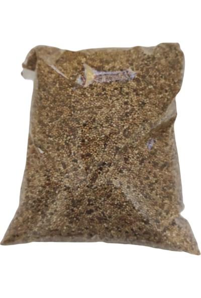 Vivid Premium Muhabbet Kuşu Yemi ( 1 kg )